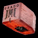 Grado_statement2