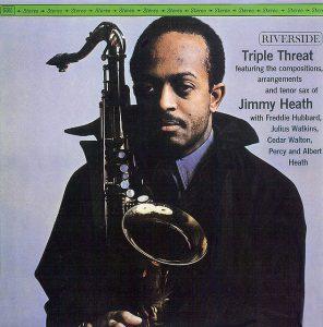 Jimmy-Heath