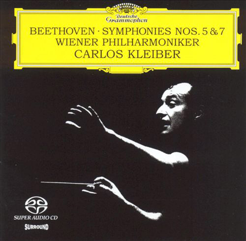 Kleiber Beethoven SACD Final