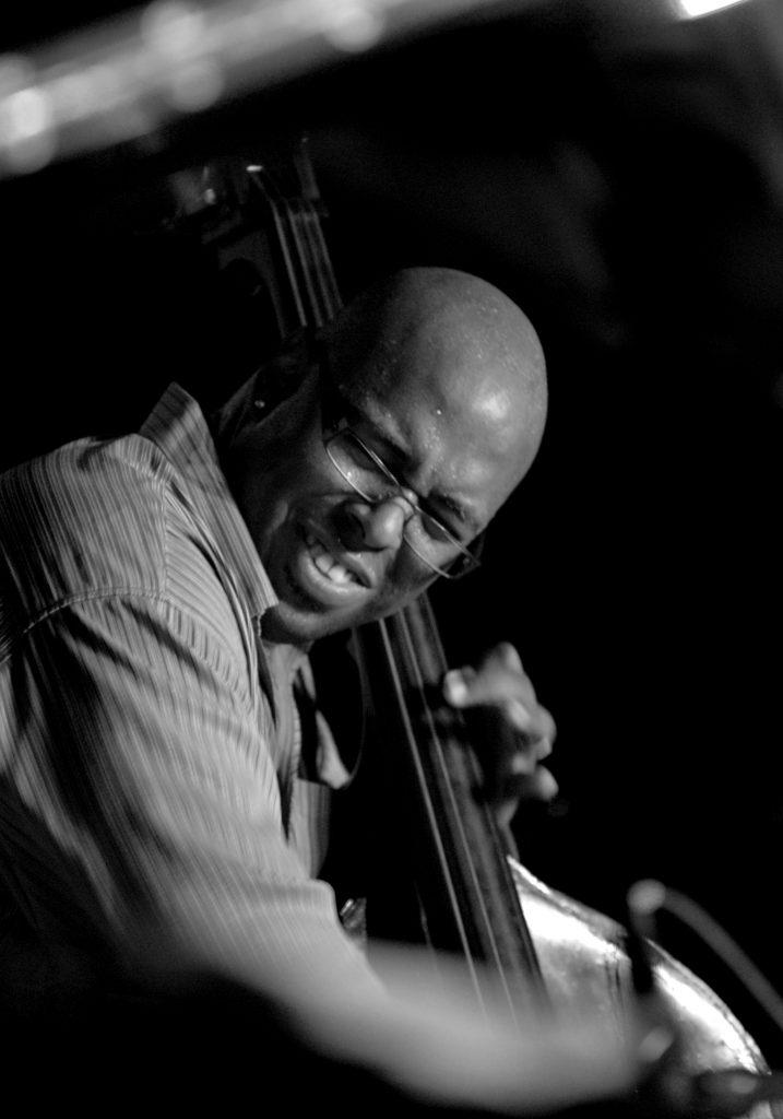 Monterey Jazz 59 – Quincy Jones Takes Charge