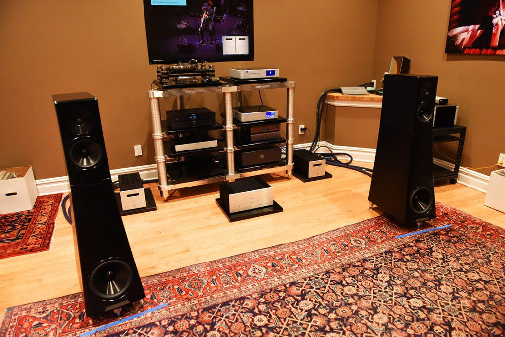 Small_YG_Audionet_room_DSC_1643