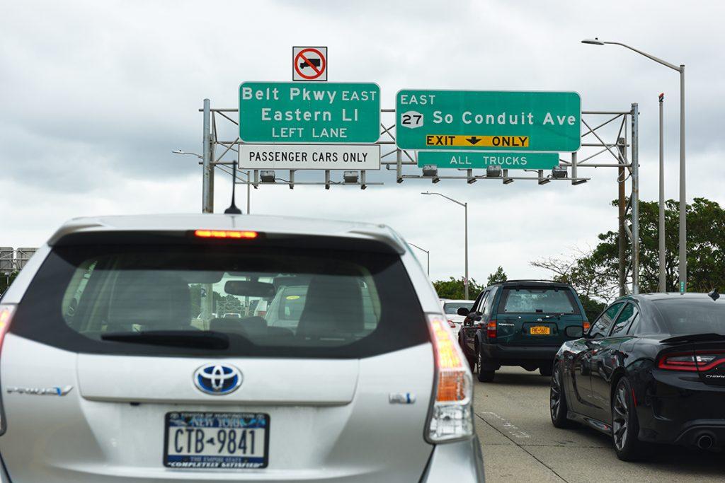 The_road_to_Newark_NJ_DSC_1620