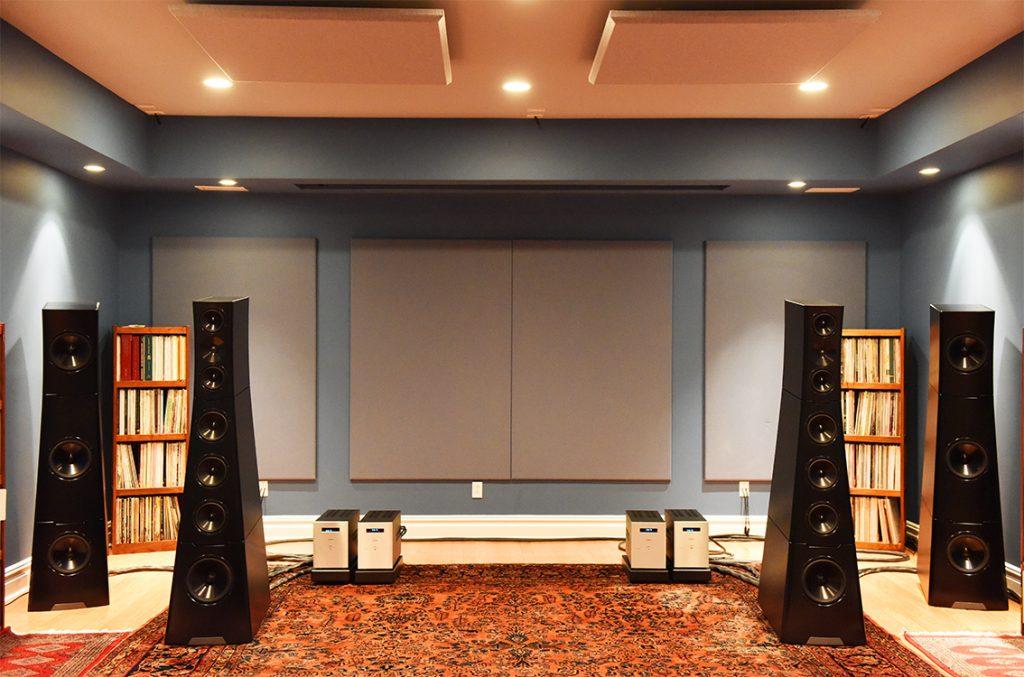 YG_Sonja_XV_in_GTT_Audio_big_room_DSC_1647
