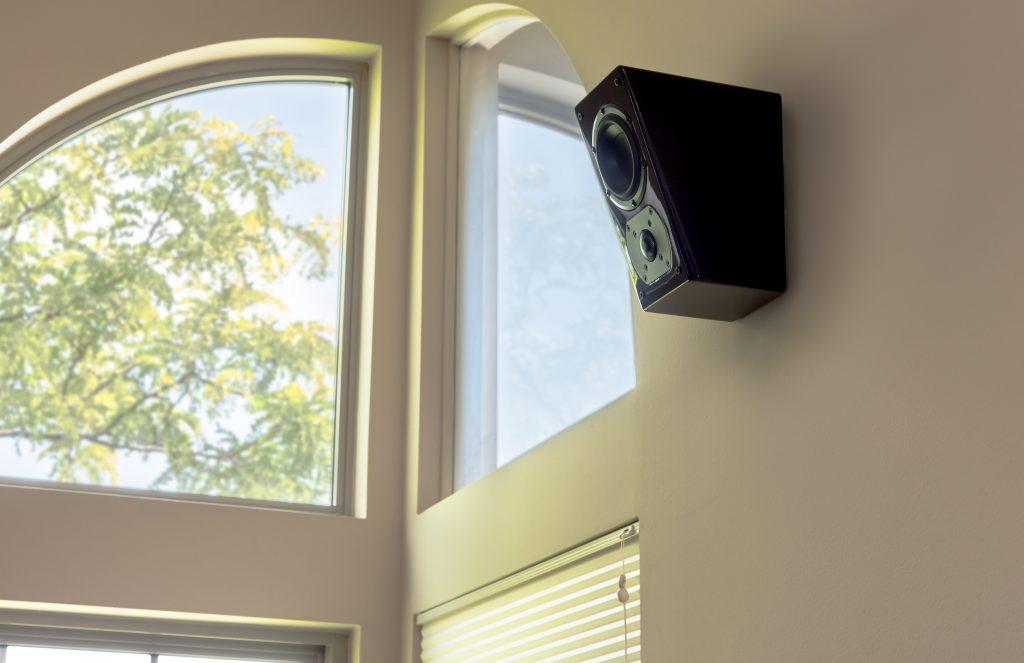 Mega Versatile Svs Prime Elevation Speaker Launches