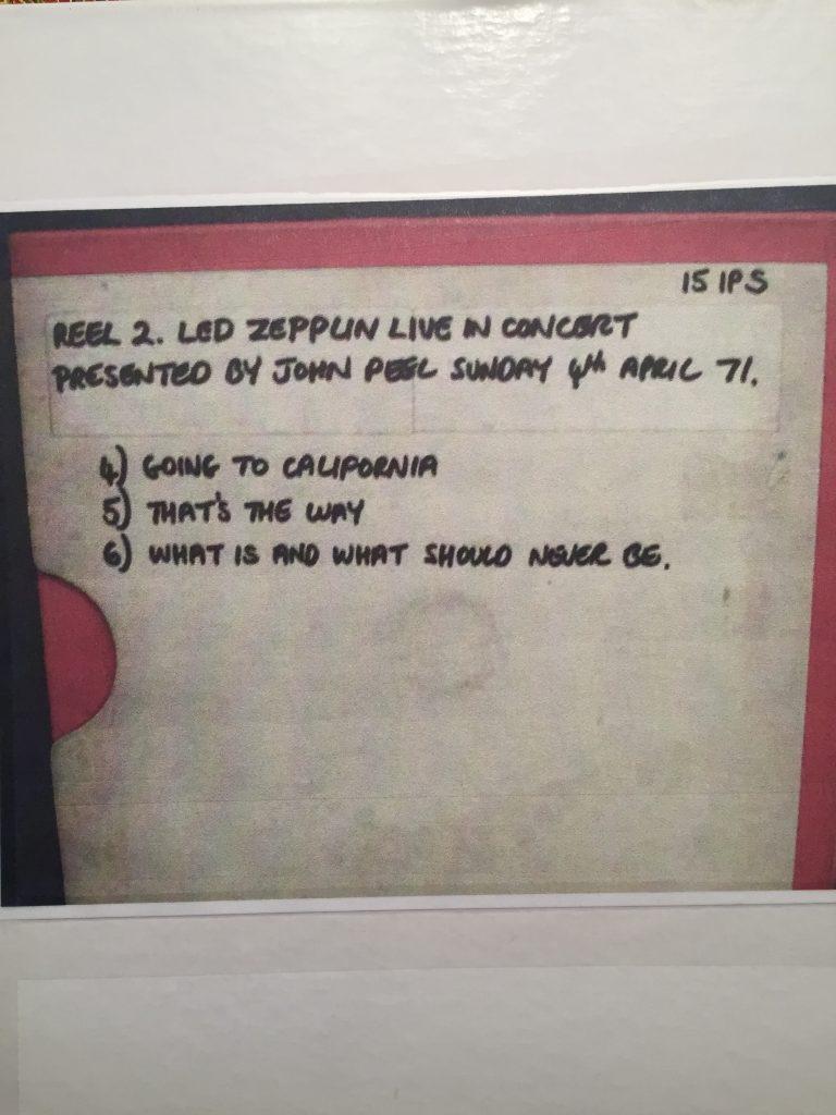 Led_Zeppelin_Live_03