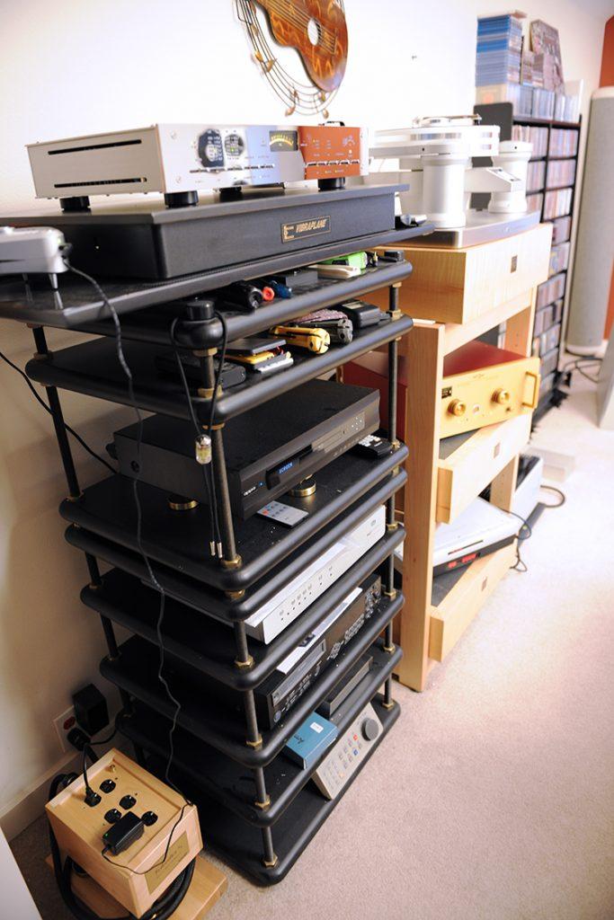 Original_NVS_system_11-2011_DSC_2216