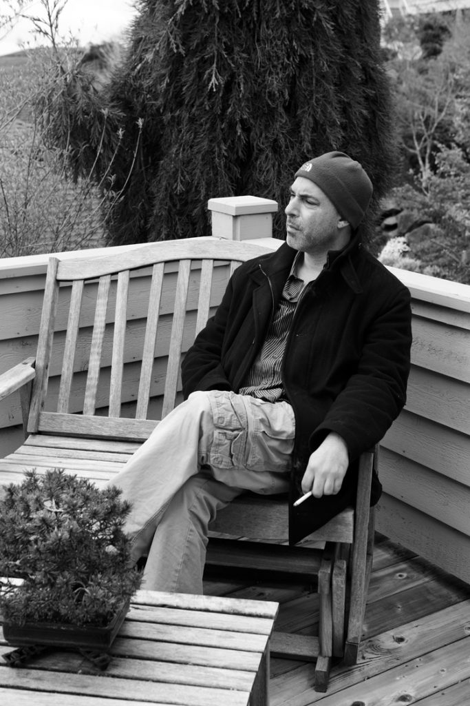 Portrait_of_Jonathan_Tinn_Clackamas_2011_B+23_dodged_BW_DSC_1553_web