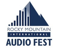 Discoveries at Rocky Mountain Audio Fest 2016