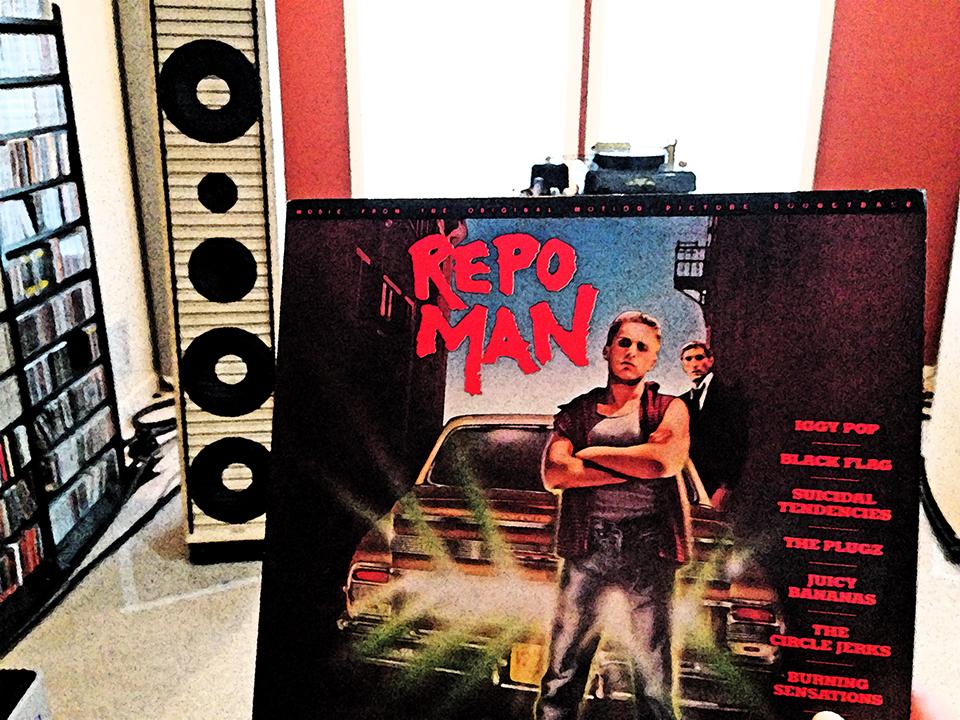 Repo_Man_Russ_Stratton_B+60_C+50_fresco