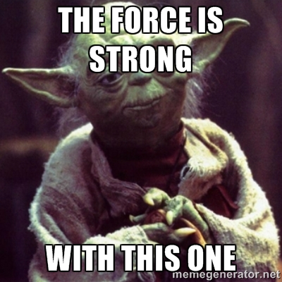 Yoda_the_force_is_strong