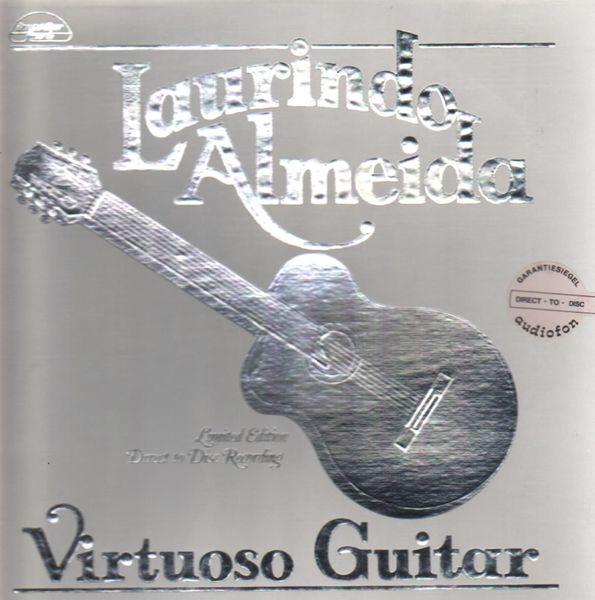 laurindoalmeida-virtuosoguitar(directtodisc)