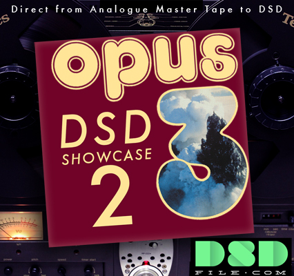 opus showcase2cover