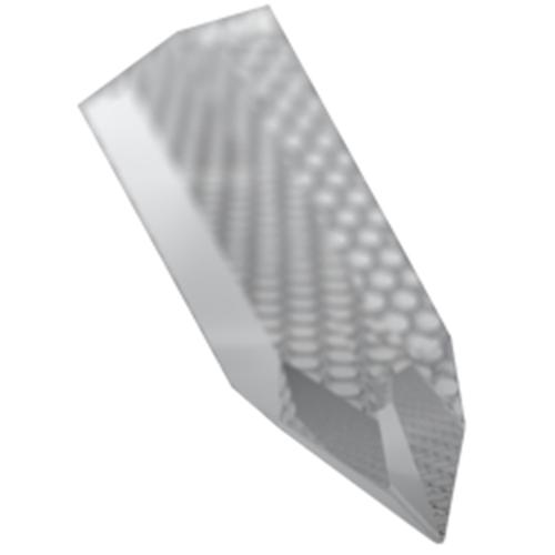 replicant-diamond