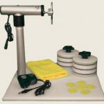 vinyl_stack_spin_kit