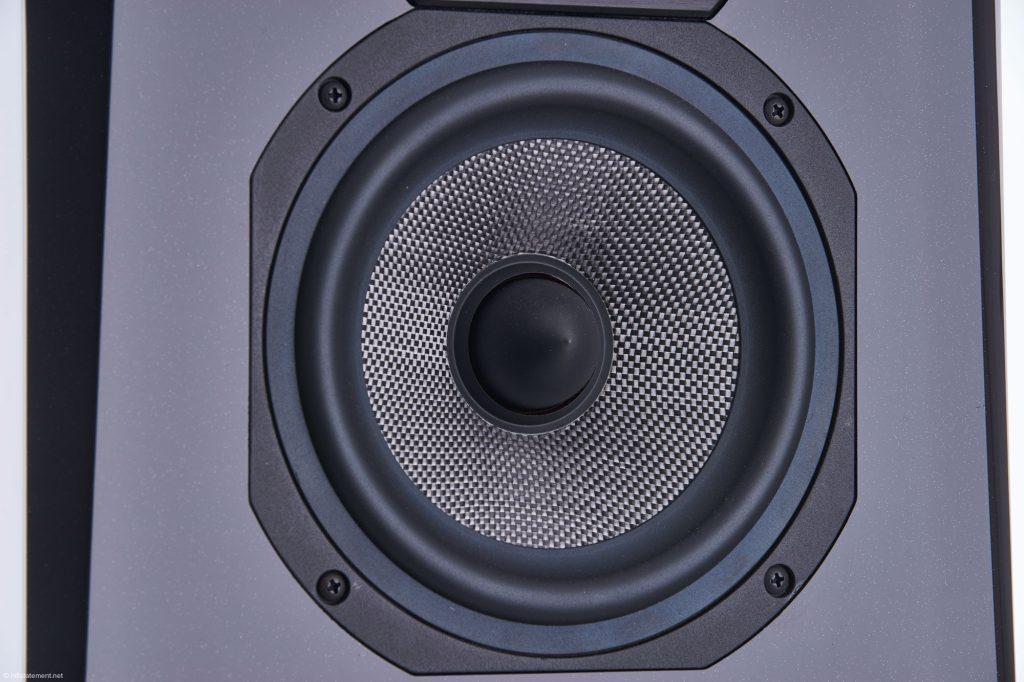 Legacy Audio Signature SE Loudspeaker