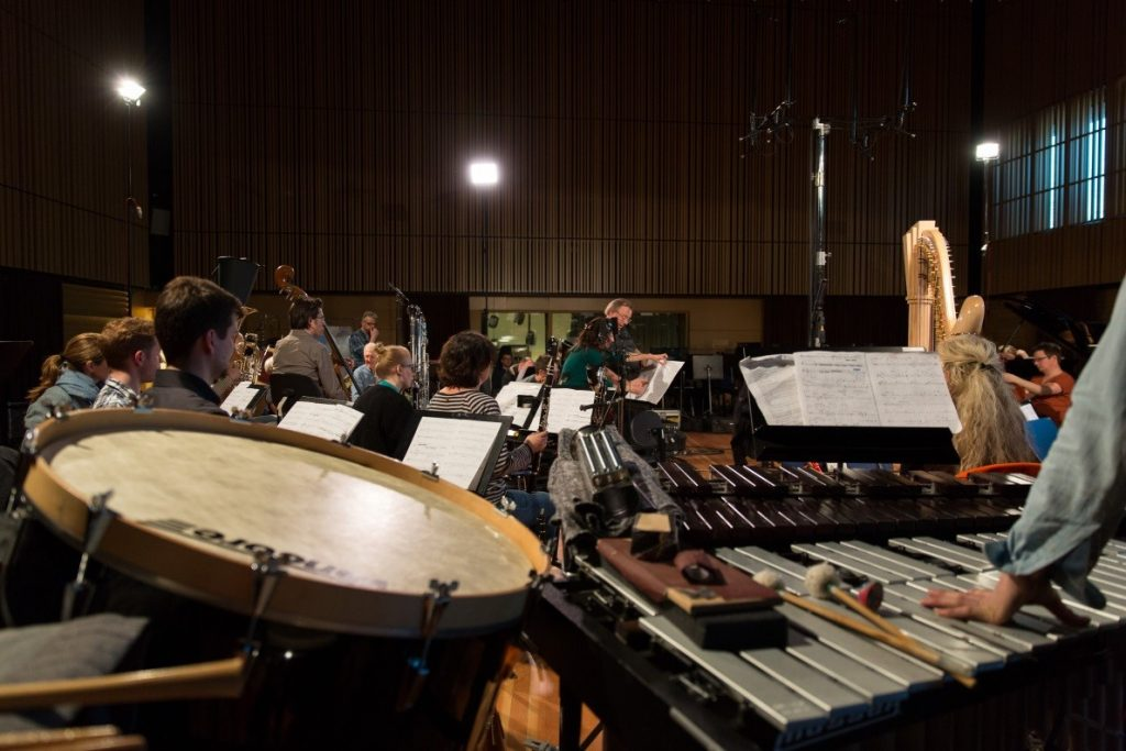 And_Sing_orchestra