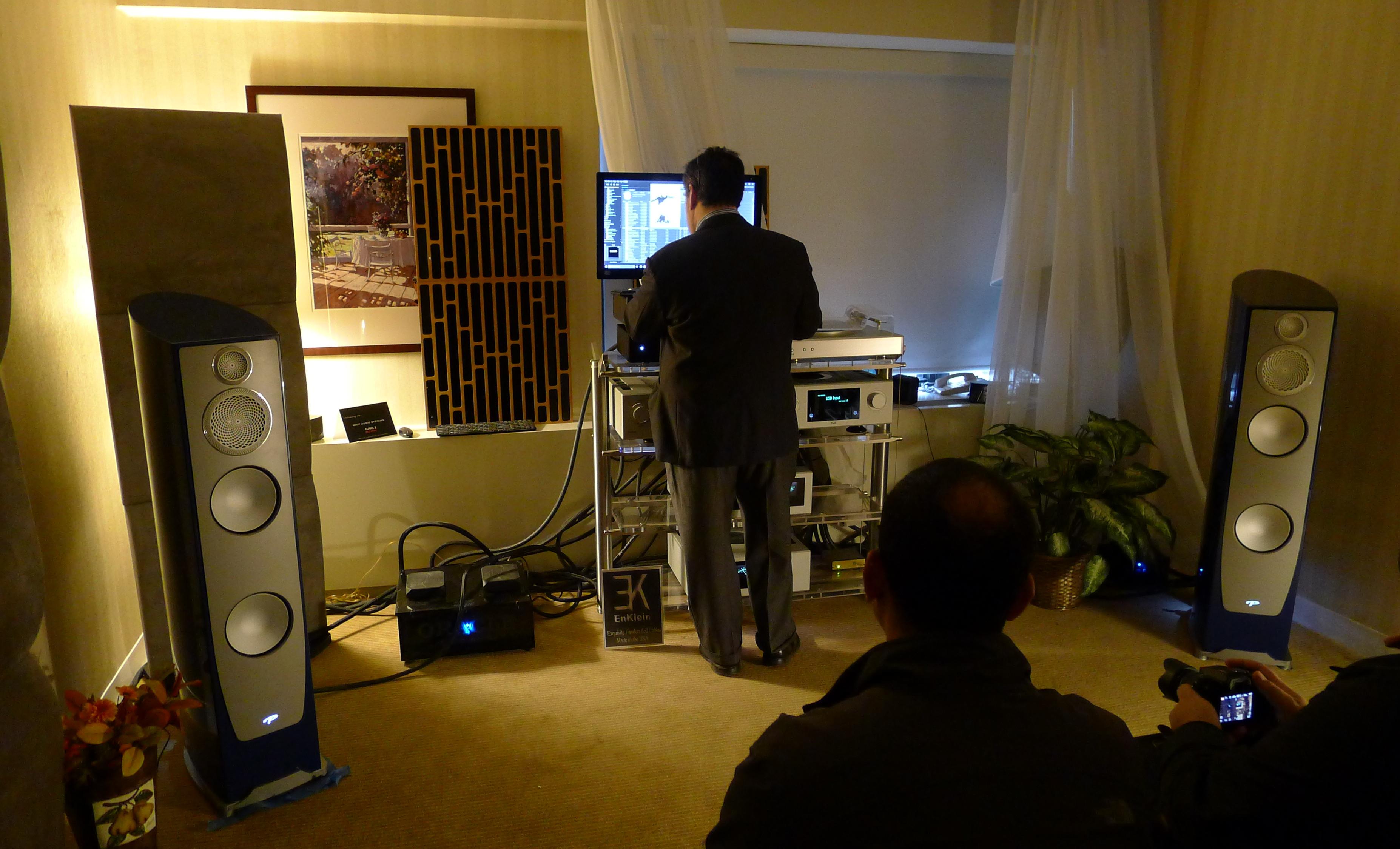 Audio Doctor1