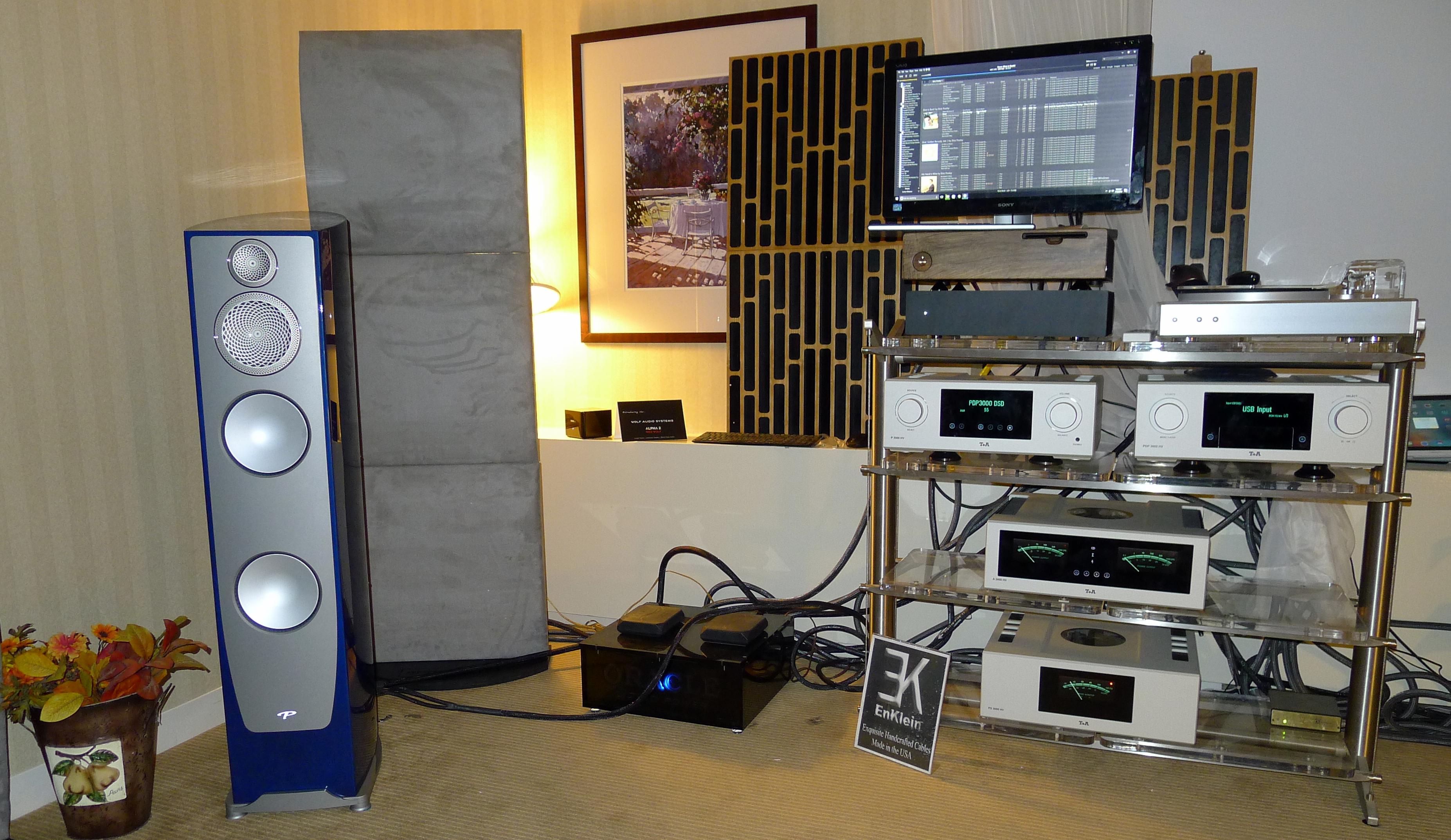 Audio Doctor2