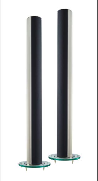 Ceratec-effeqt-mk-III-chrome-black-grille