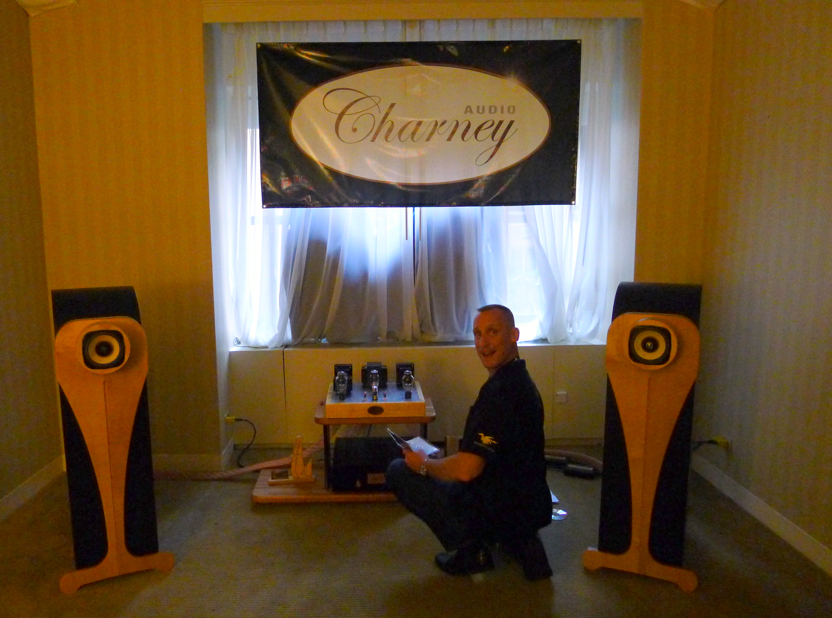 Charney2