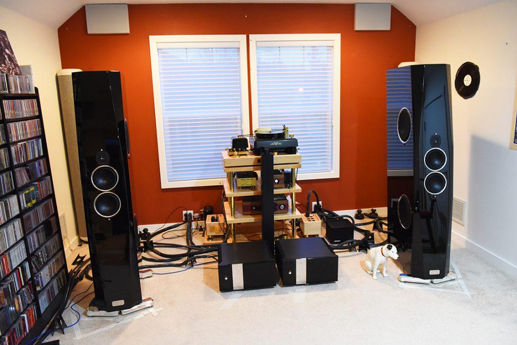 DWR_TIDAL_speaker_view_TIDAL Audio