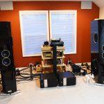 DWR_TIDAL_speaker_view_DSC_0143