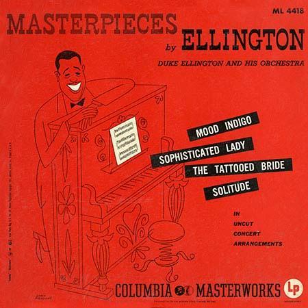 Ellington_Masterpieces