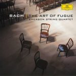 Emerson-Art-of-Fugue-cover-400ph