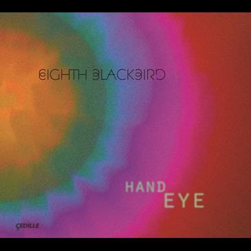 hand-eye