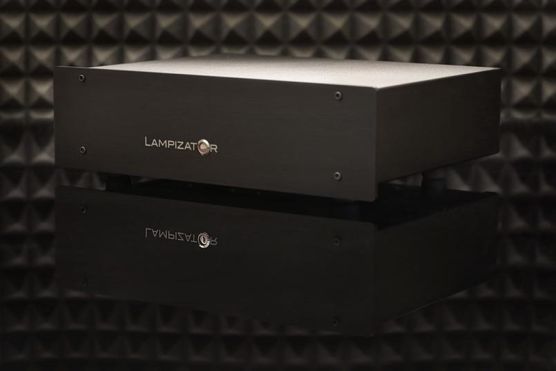 Lampizator+cz2233+1okk