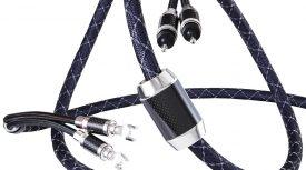 NanoFlux_Speaker_Cable-Big