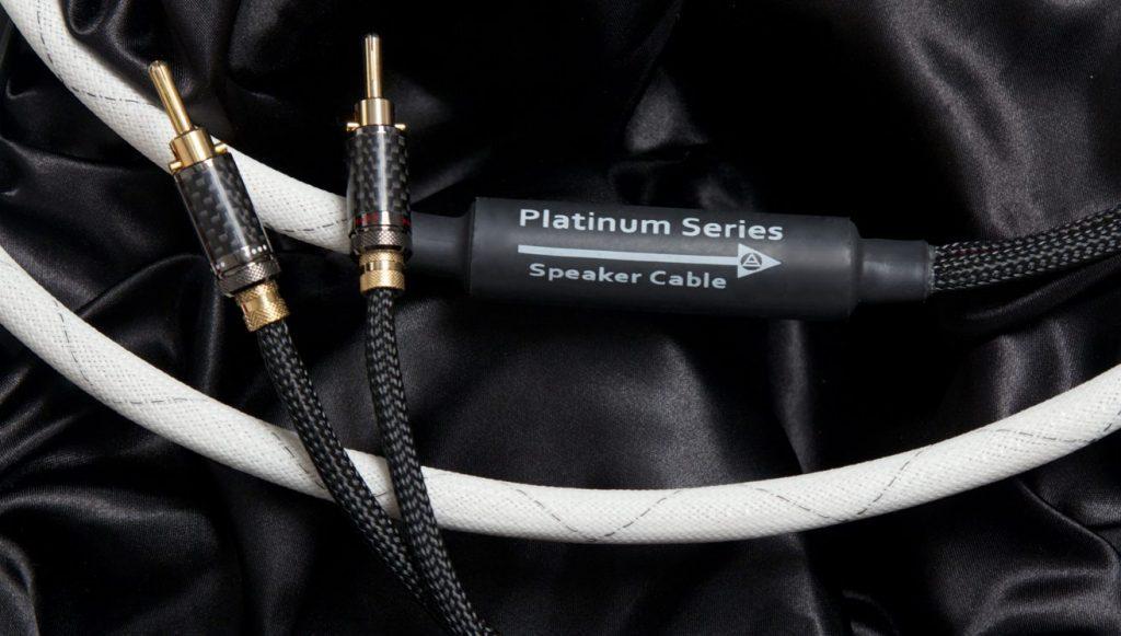 Platinum-Speaker-1024x581