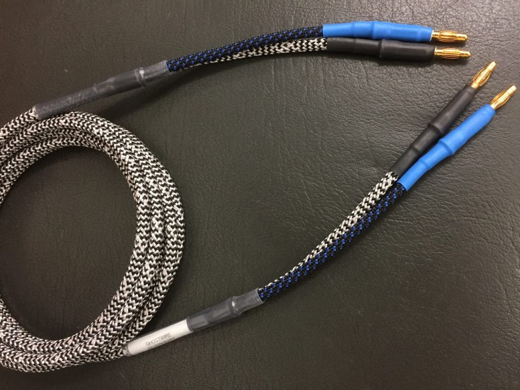 silverheart_cable_03