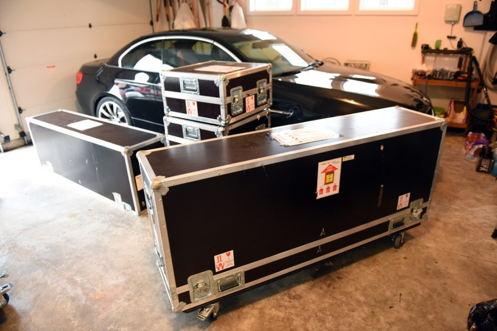 TIDAL_cases_and_BMW_DSC_0125