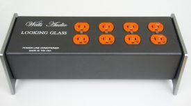 Wells Audio Looking Glass