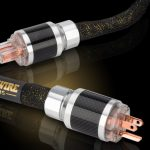 triode-wire-labs-digital-power-cord-lowers-noise-floor-cropped-568x715 (1)