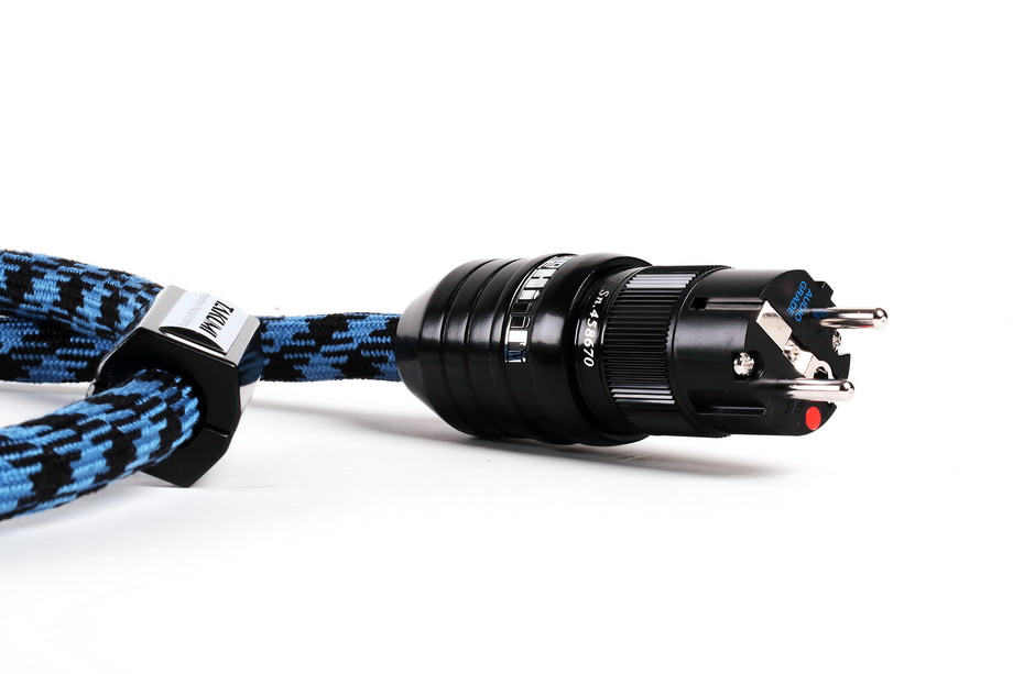SMT Takumi Maestro AC Cable