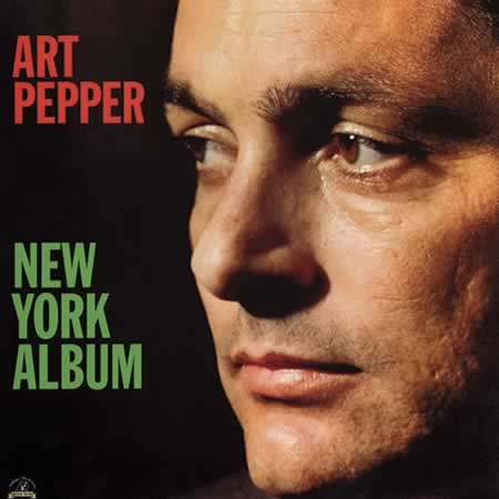 art-pepper-new-york-album