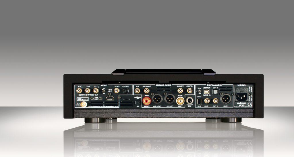 audionet_vipg3_back-rgb-72dpi