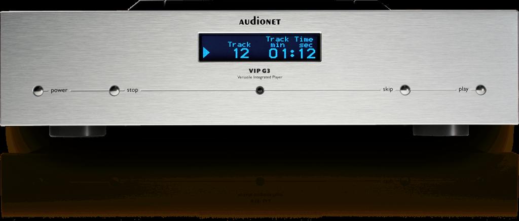 audionet_vip_g3_s_b