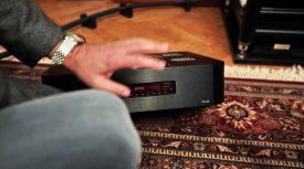 ayon-audio-cd35-kts105-2