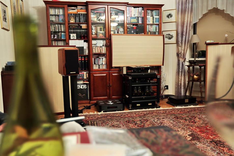 ayon-audio-cd35-kts105-5