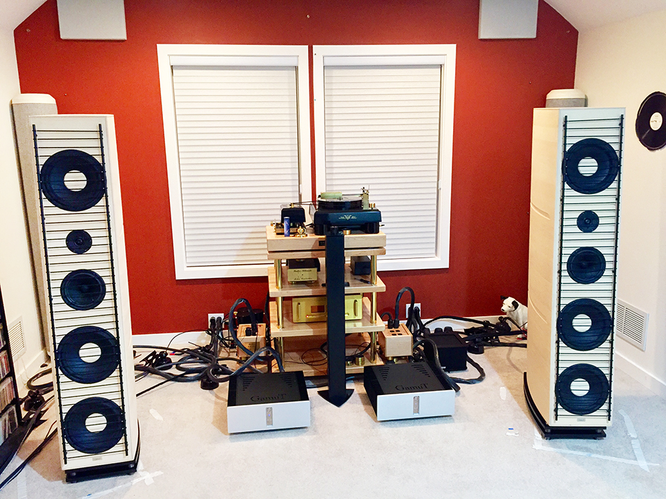 gamut-audio-zodiacs-with-250i-monoblocks_web