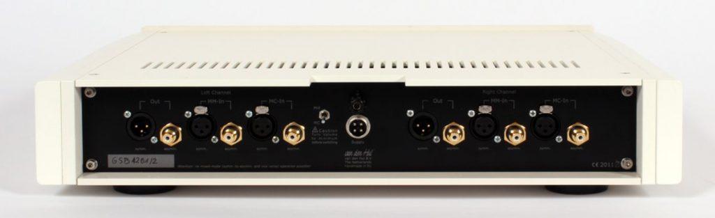 grailsb-white-1280