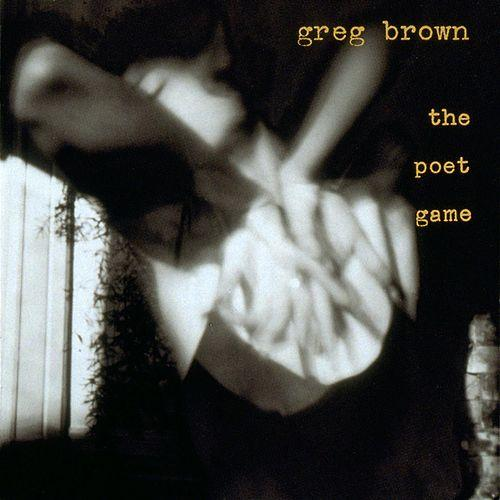 greg-brown-the-poet-game