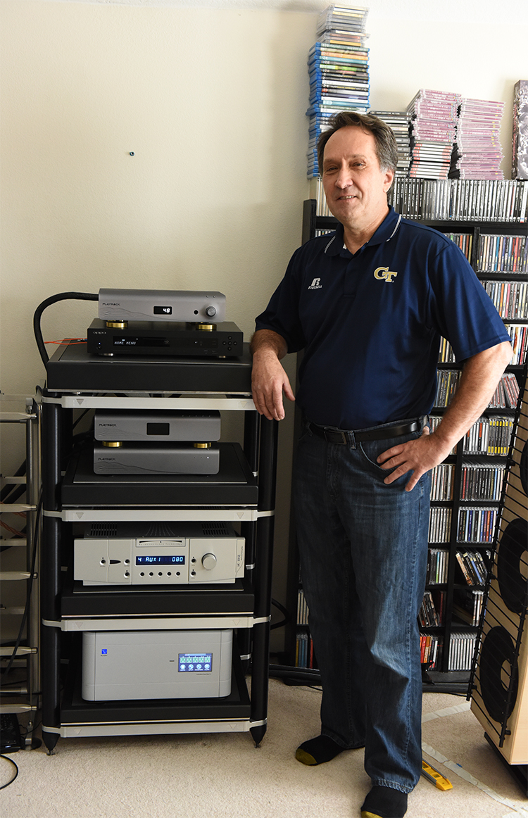 howard sosna robinson s brutus awards high end audio channel page ...