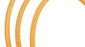 van den Hul 3T Rock Cables