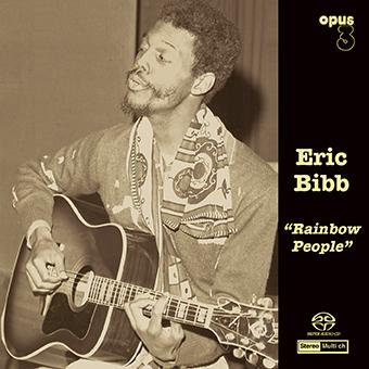 opus-3-cd-7723_bibb