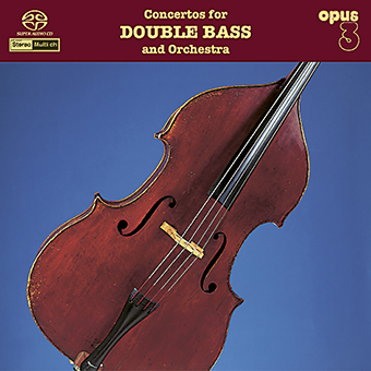 opus-3-cd-8522-front_double