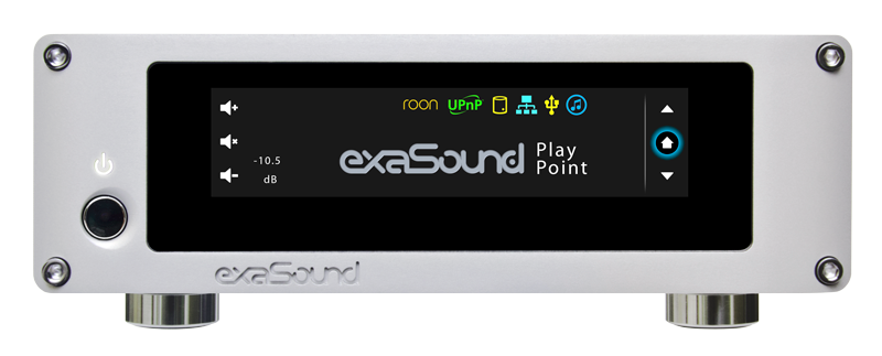playpoint-front-800